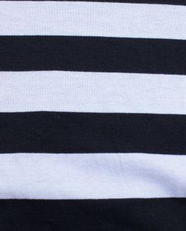 Sini-valkoinen trikoo
